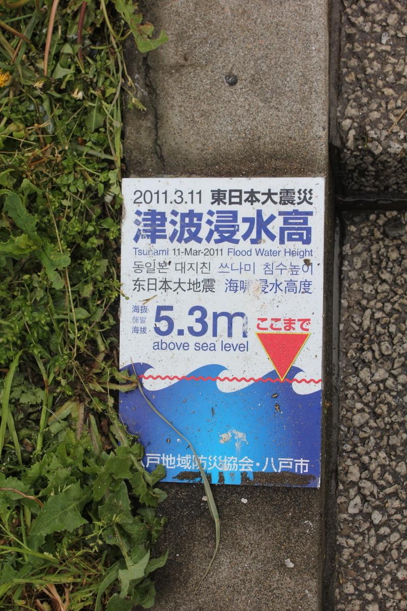 f:id:Ksuke-D:20200719163405j:plain