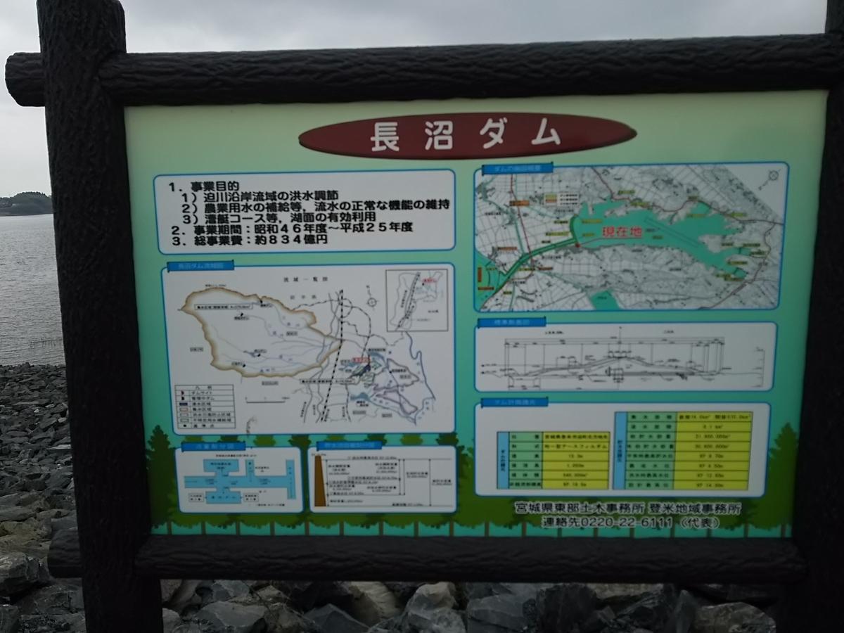 f:id:Ksuke-D:20200724162012j:plain