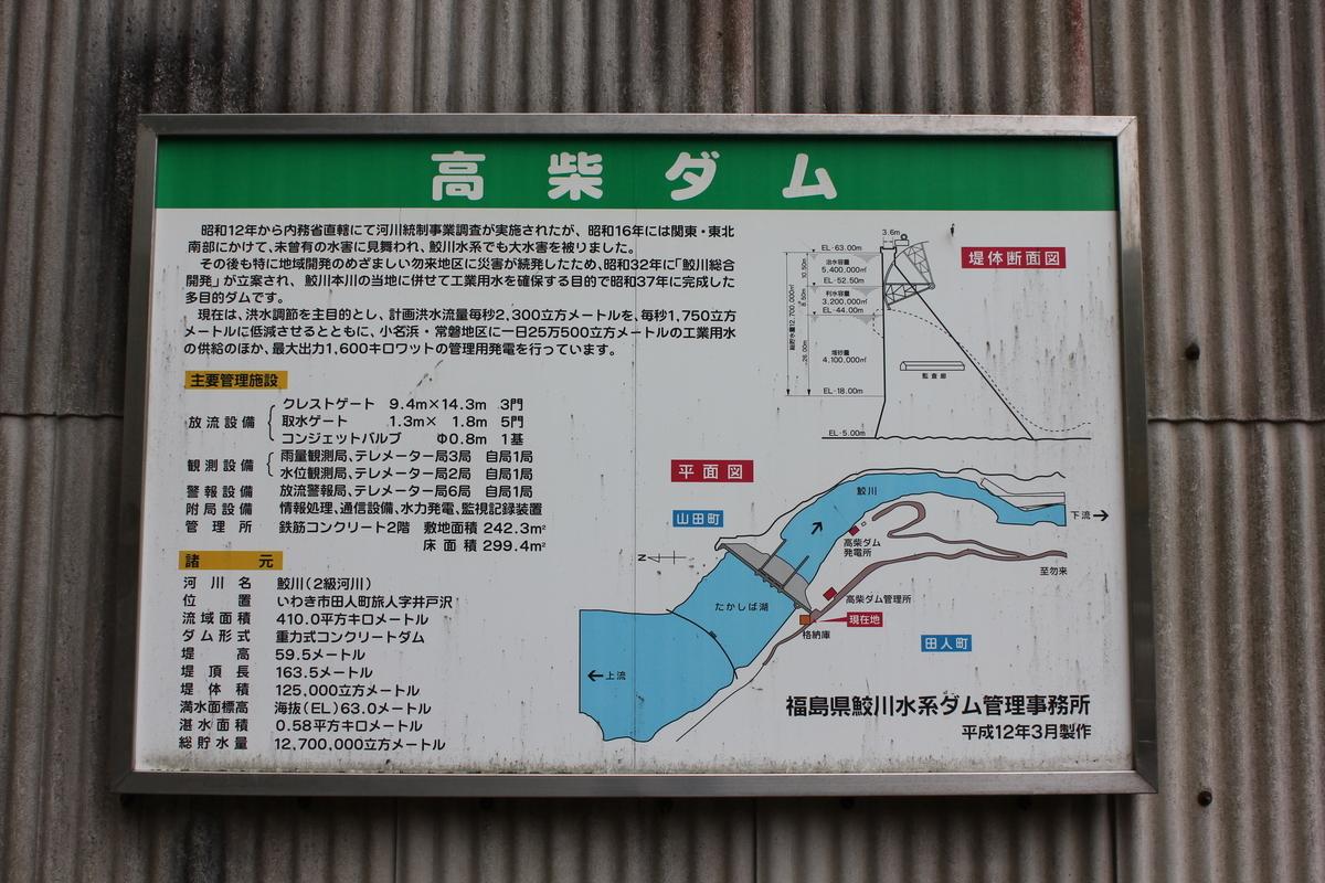 f:id:Ksuke-D:20200724172330j:plain