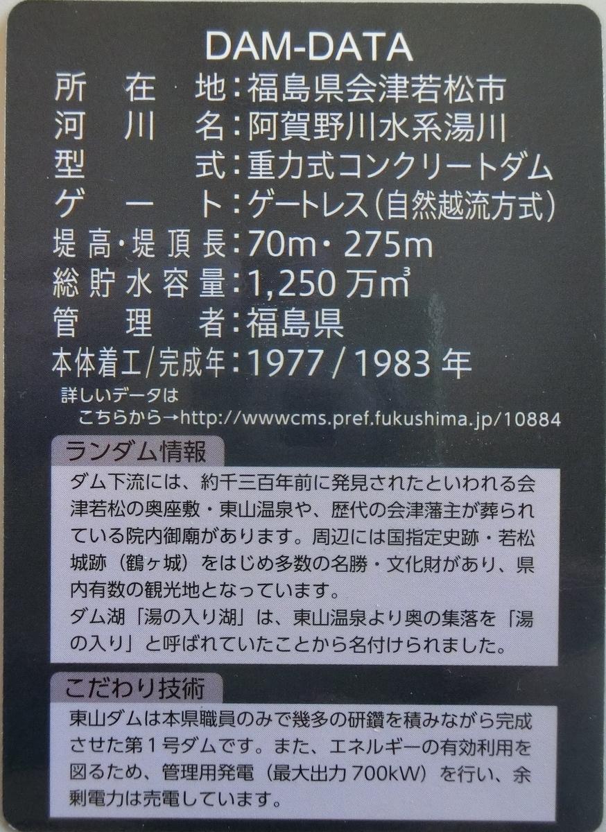 f:id:Ksuke-D:20200725153921j:plain