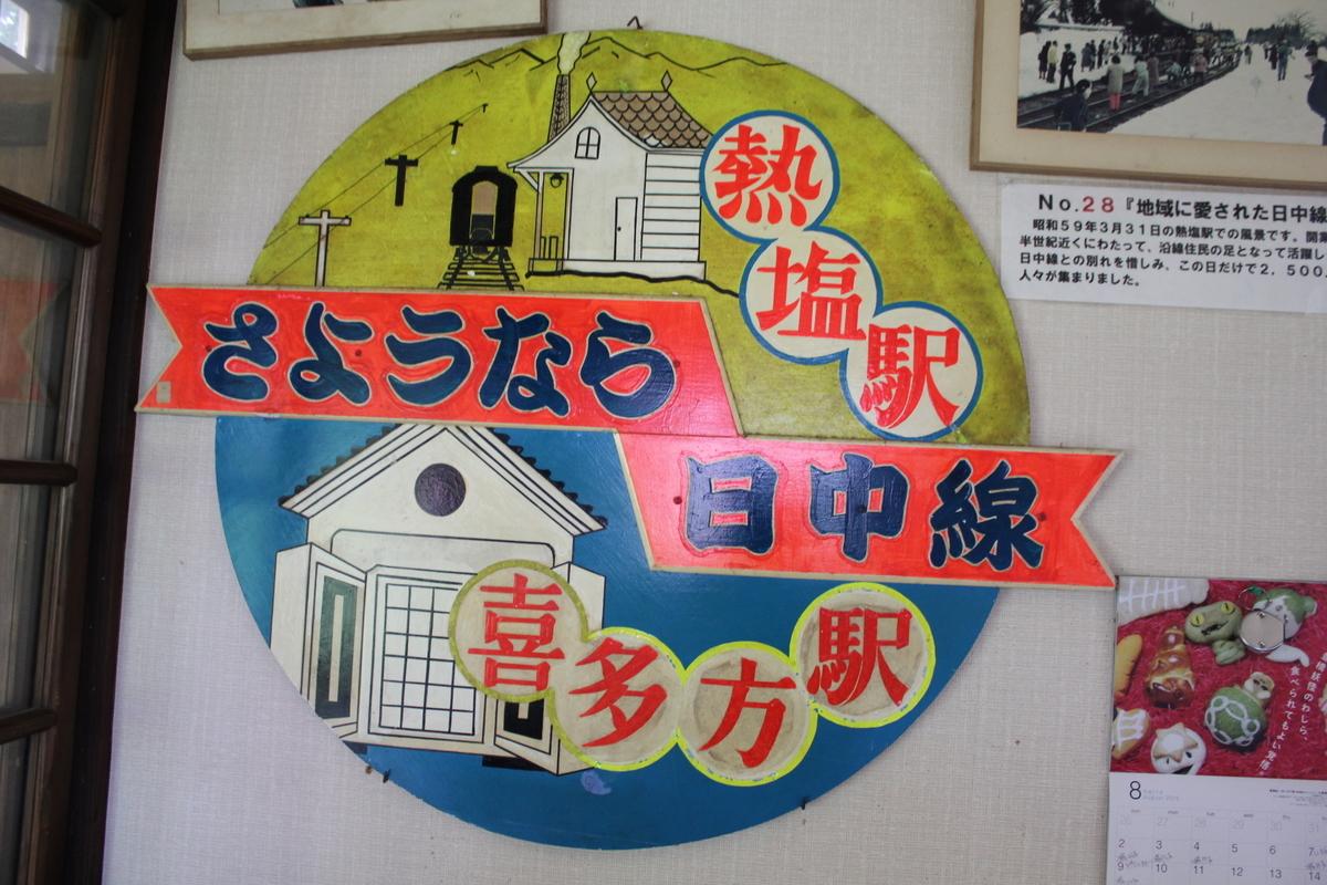 f:id:Ksuke-D:20200725173611j:plain