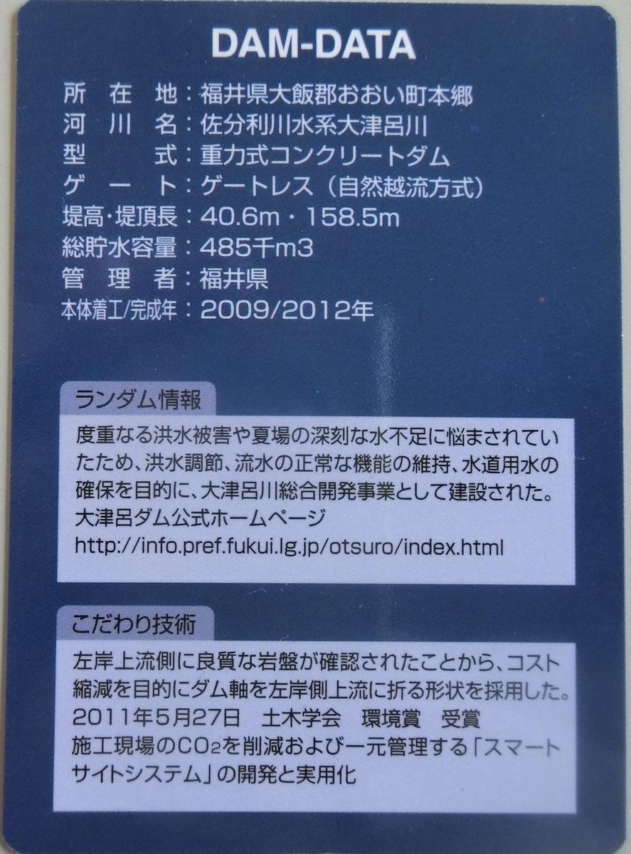 f:id:Ksuke-D:20200726013549j:plain