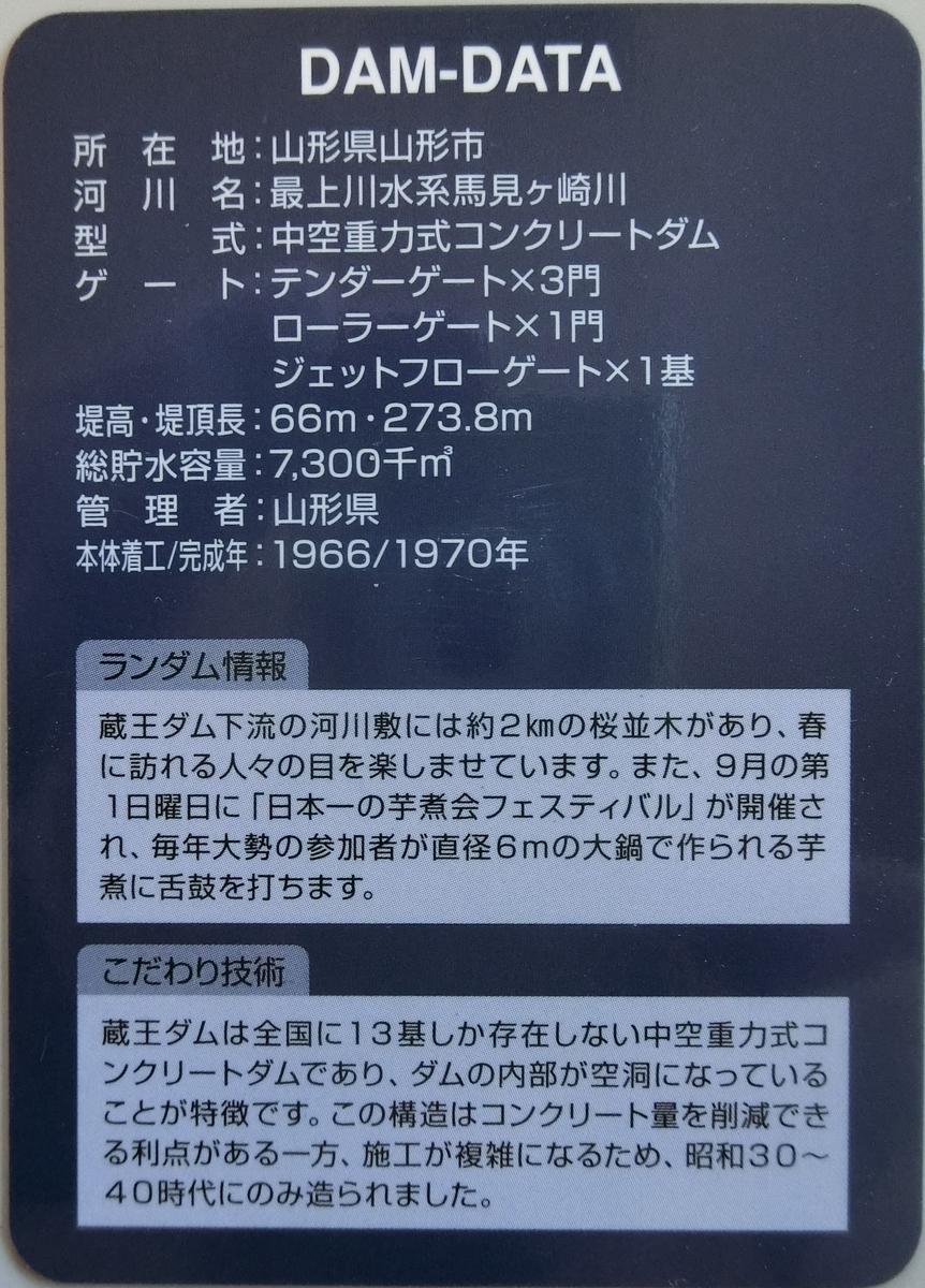 f:id:Ksuke-D:20200726125740j:plain