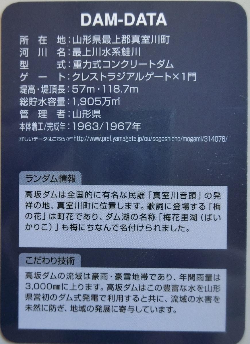 f:id:Ksuke-D:20200726133005j:plain