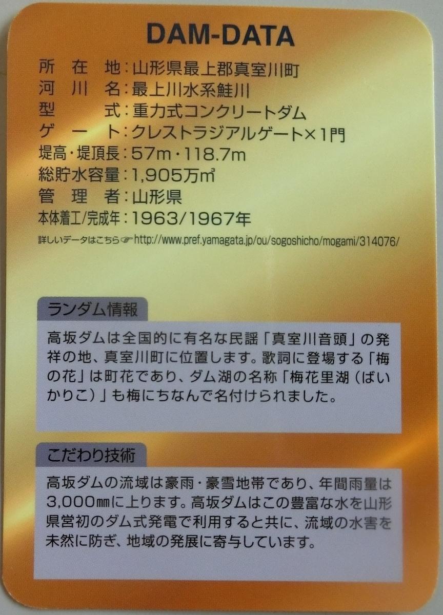 f:id:Ksuke-D:20200726133021j:plain