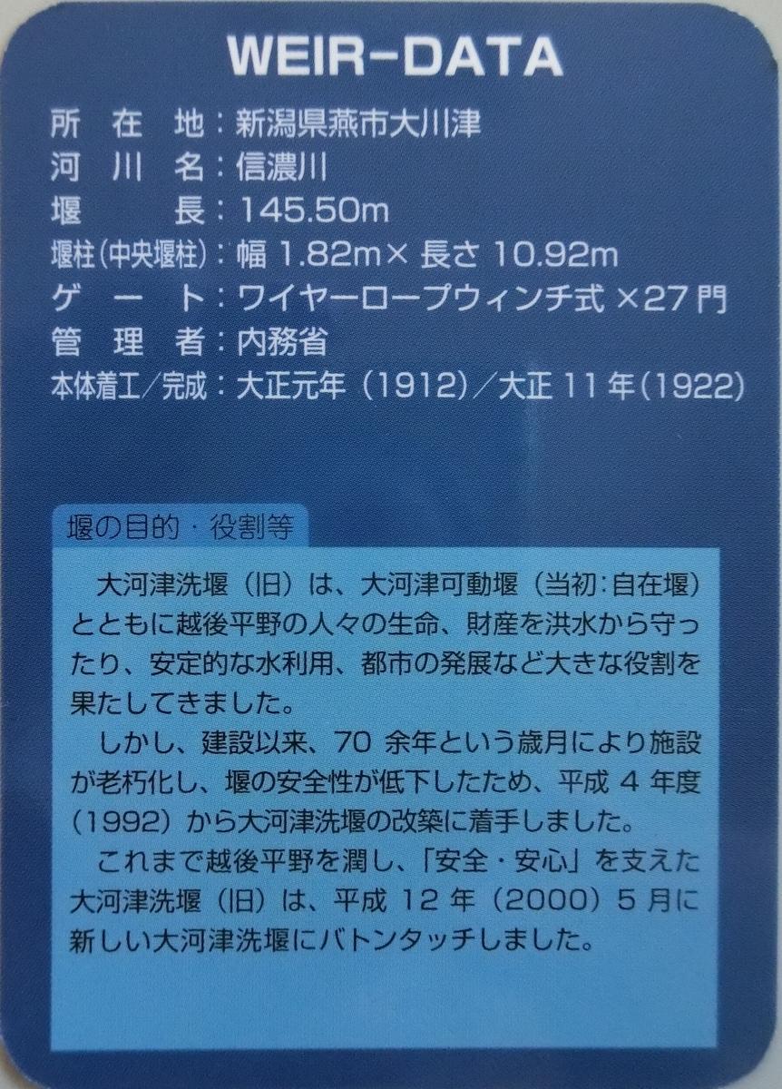 f:id:Ksuke-D:20200726150425j:plain