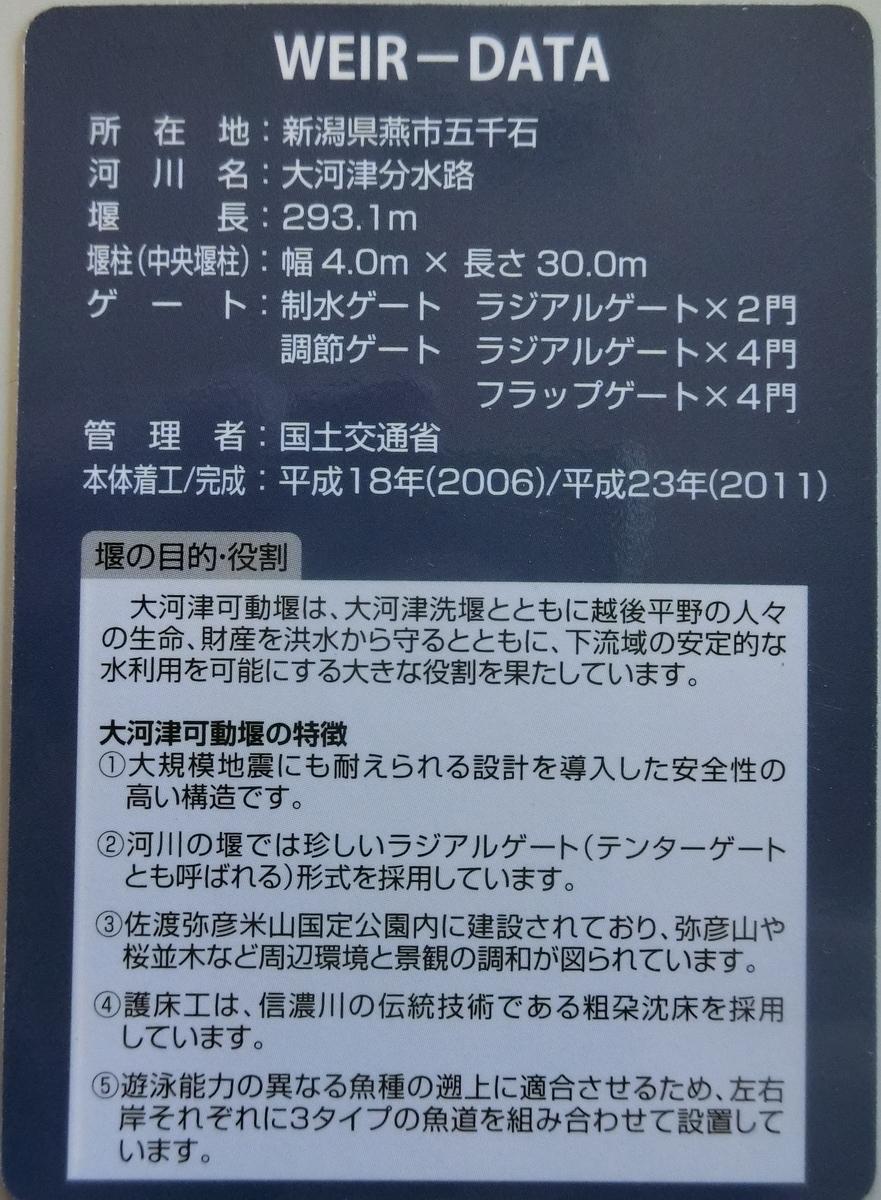 f:id:Ksuke-D:20200726150501j:plain