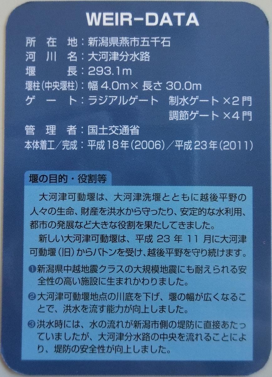 f:id:Ksuke-D:20200726150515j:plain