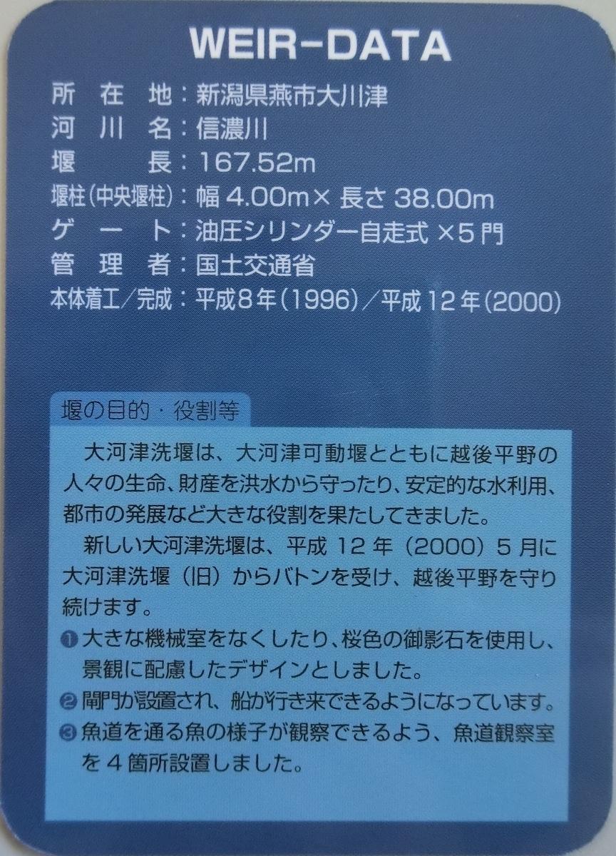 f:id:Ksuke-D:20200726150547j:plain
