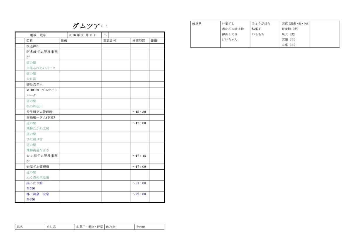 f:id:Ksuke-D:20200802143119j:plain