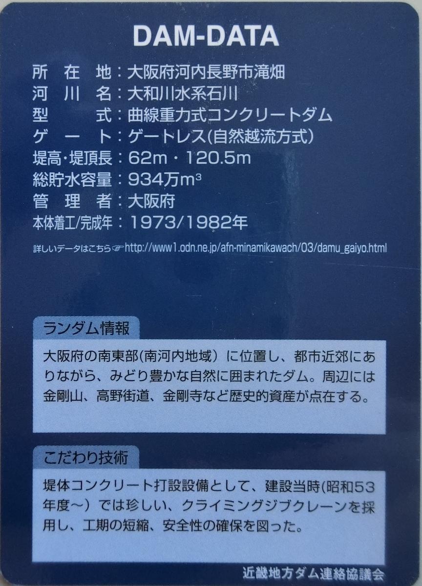 f:id:Ksuke-D:20200802160720j:plain
