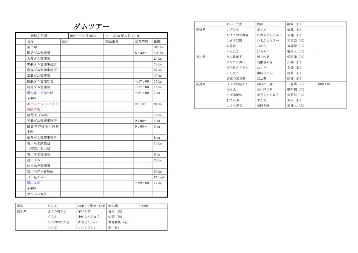 f:id:Ksuke-D:20200802161932j:plain