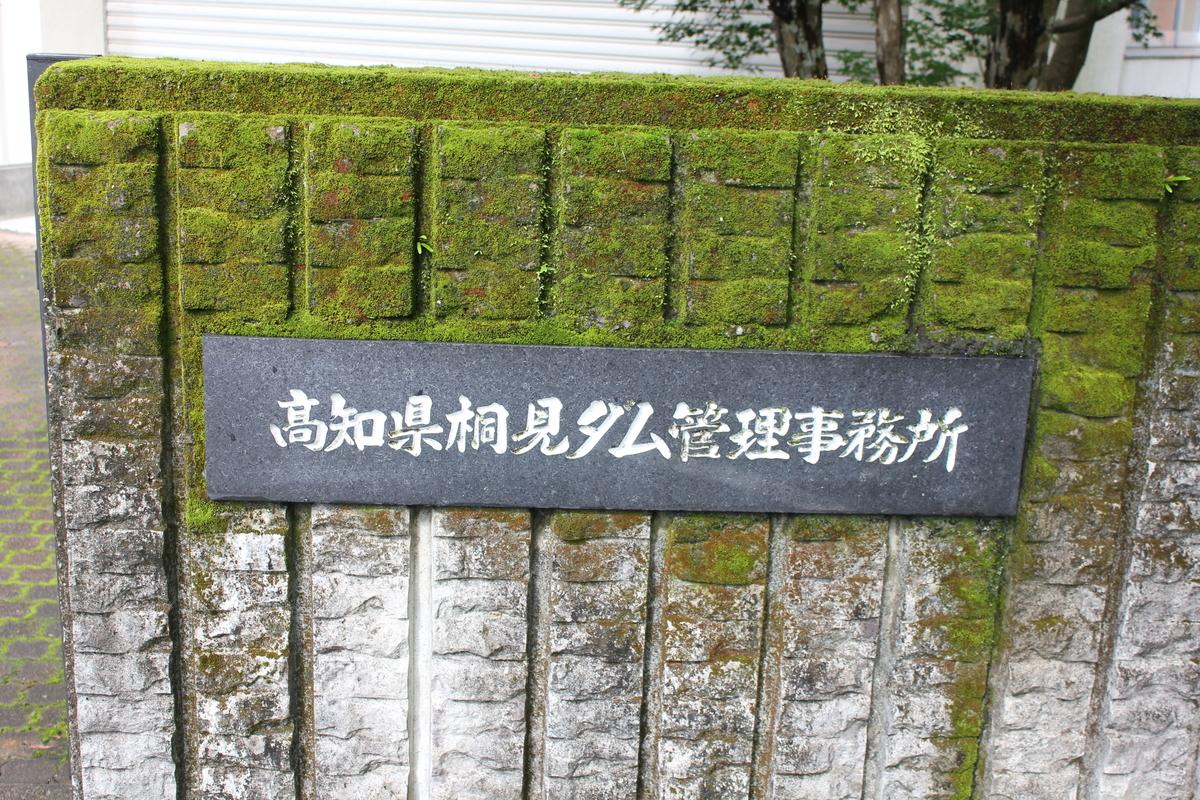 f:id:Ksuke-D:20200802163741j:plain