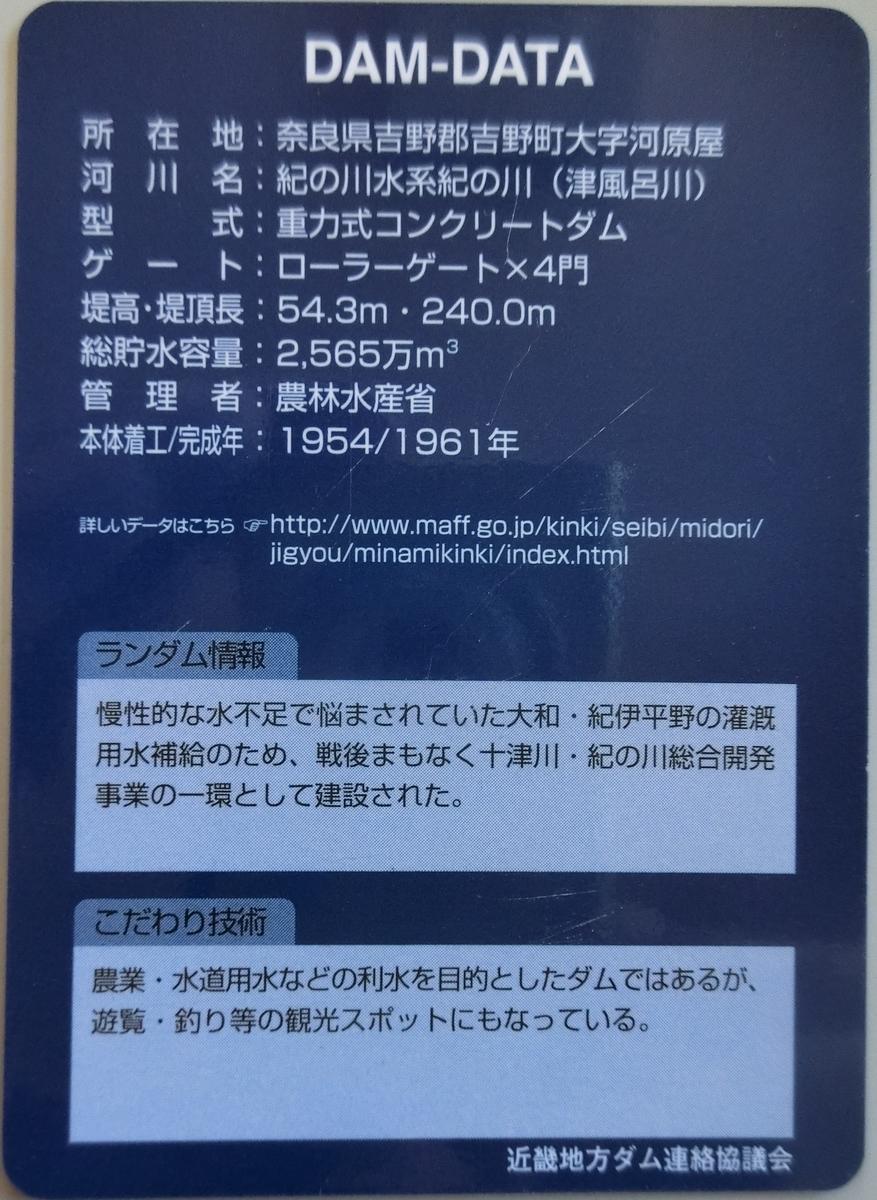 f:id:Ksuke-D:20200816135258j:plain