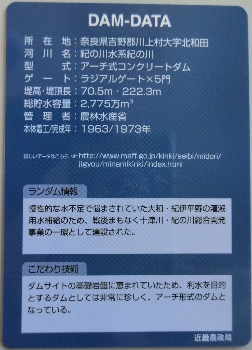 f:id:Ksuke-D:20200816144846j:plain