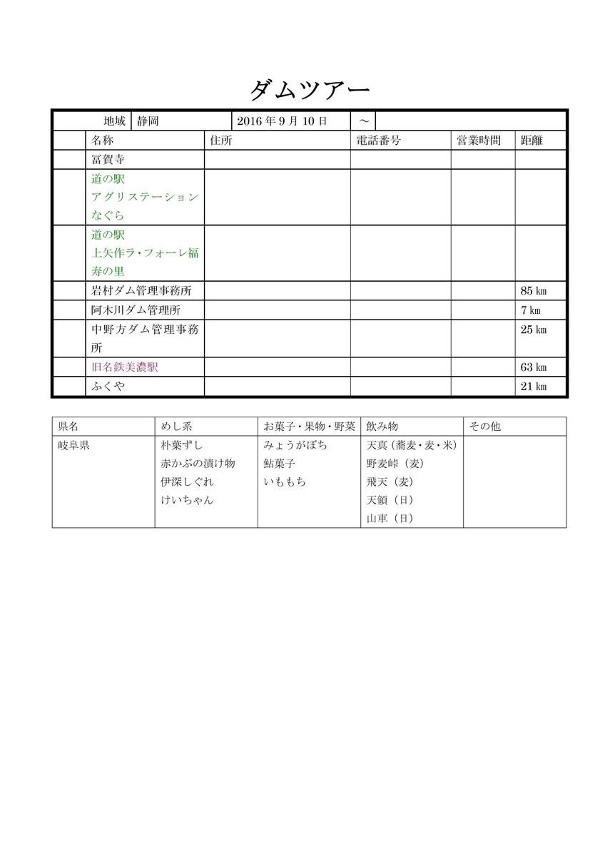 f:id:Ksuke-D:20200816153027j:plain