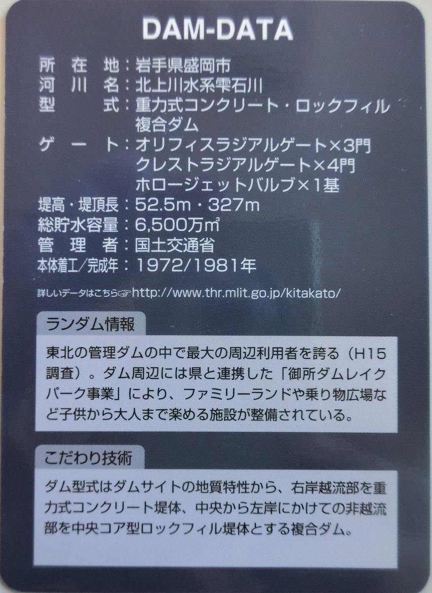 f:id:Ksuke-D:20200822153142j:plain