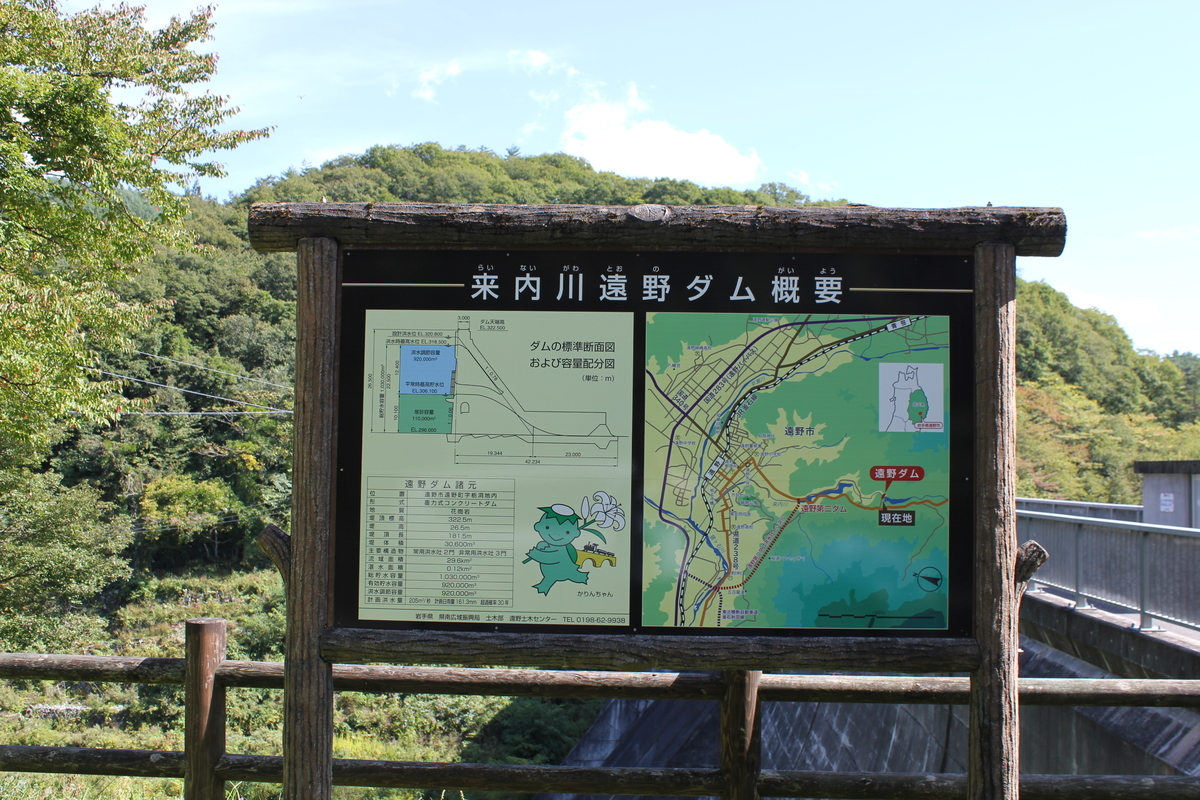 f:id:Ksuke-D:20200822165104j:plain