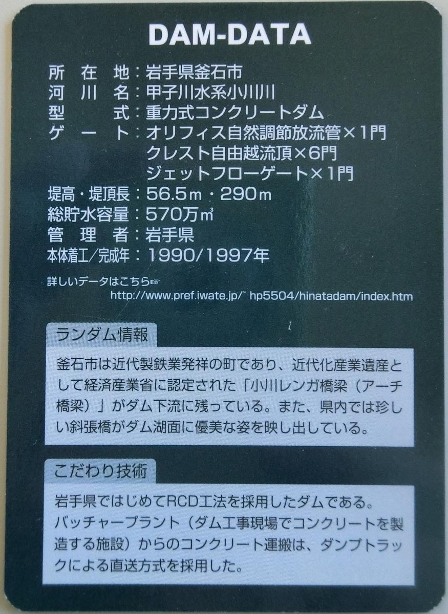 f:id:Ksuke-D:20200823144003j:plain