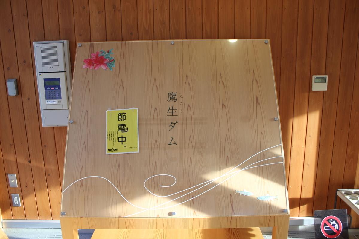 f:id:Ksuke-D:20200823151852j:plain