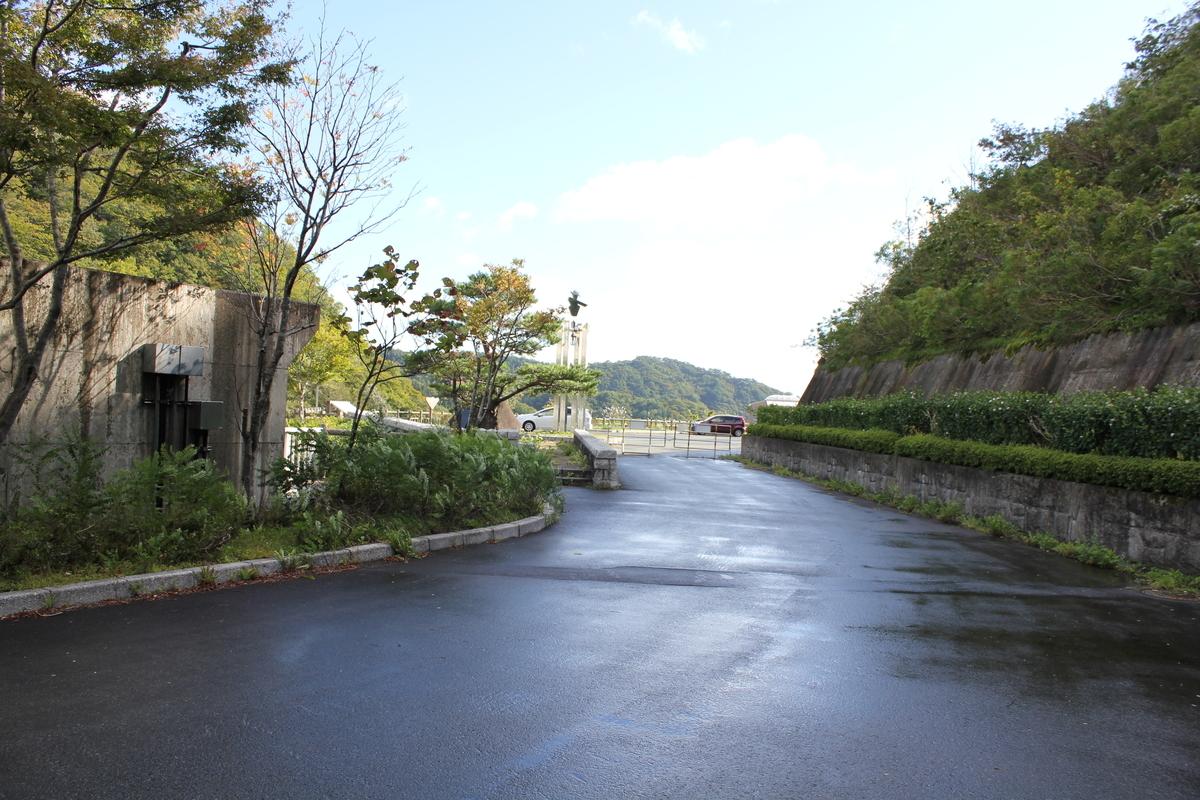 f:id:Ksuke-D:20200823161110j:plain