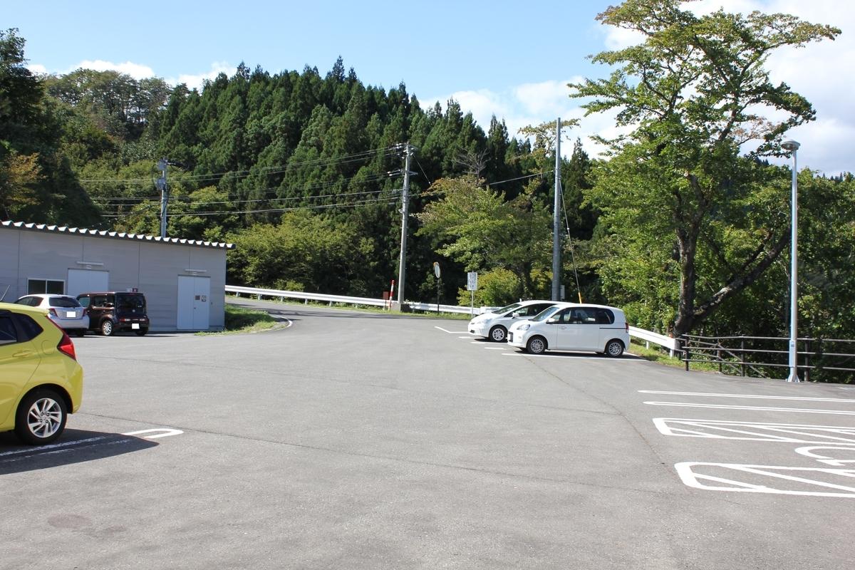 f:id:Ksuke-D:20200830143829j:plain