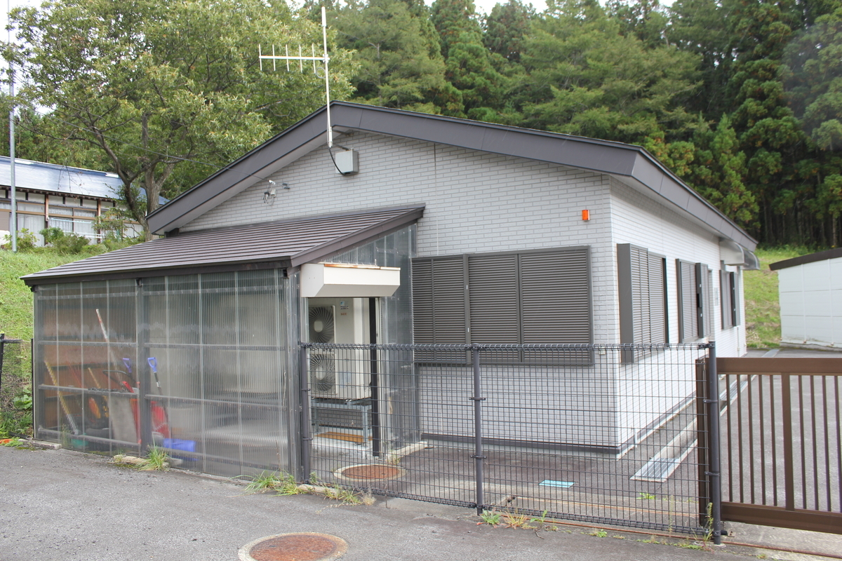 f:id:Ksuke-D:20200830172746j:plain