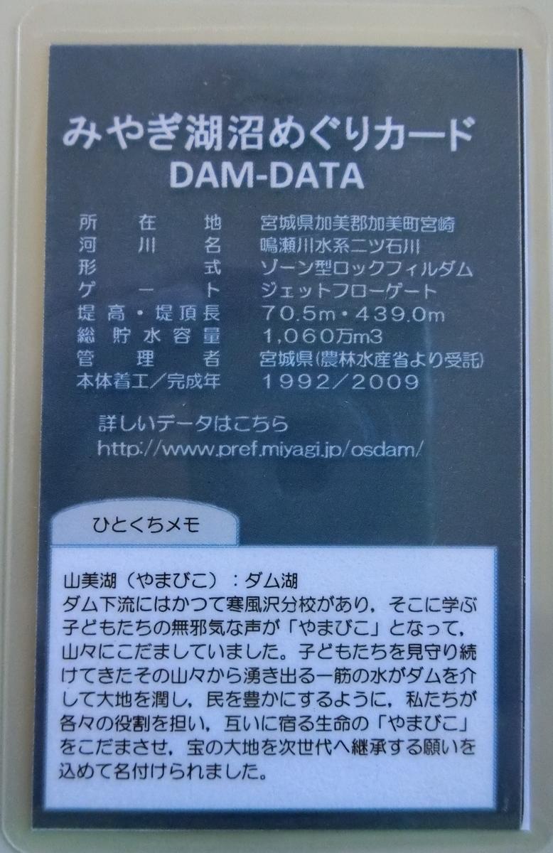 f:id:Ksuke-D:20200912143105j:plain