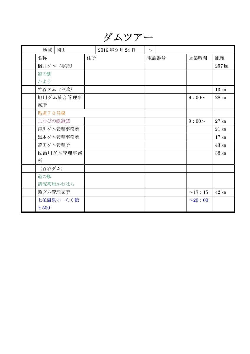 f:id:Ksuke-D:20200912151804j:plain