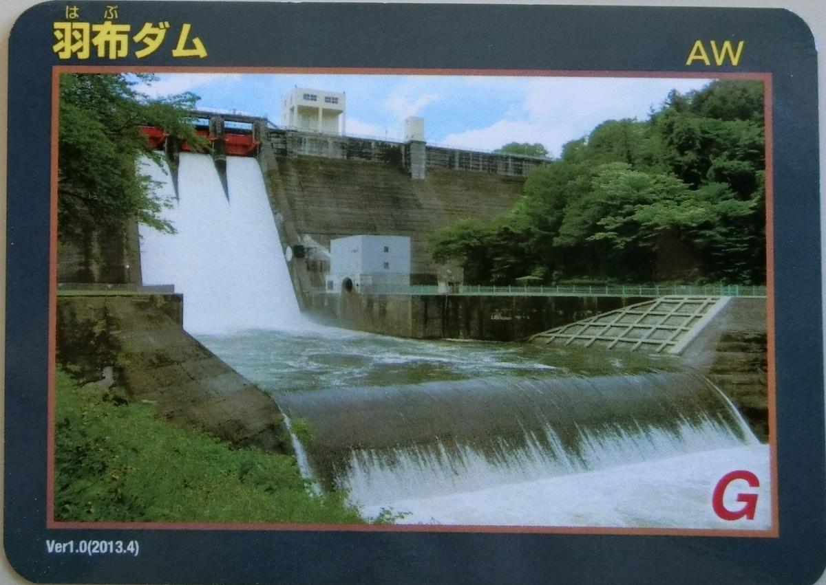 f:id:Ksuke-D:20200921145524j:plain