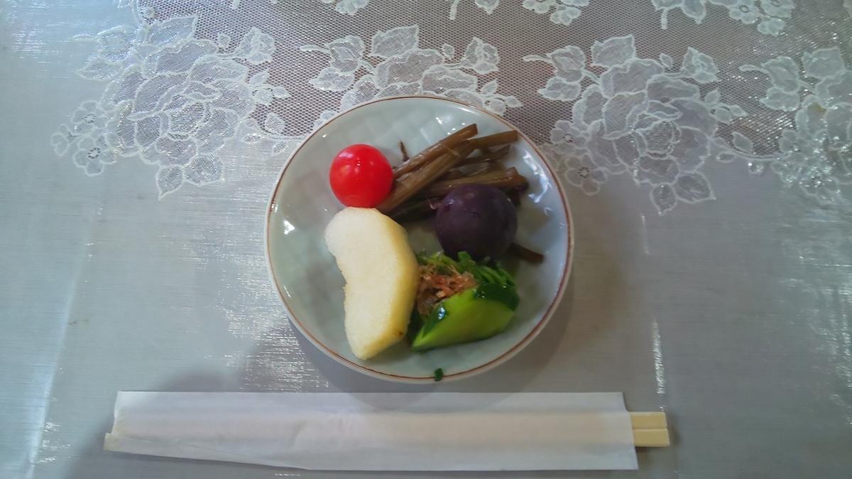 f:id:Ksuke-D:20200922171807j:plain
