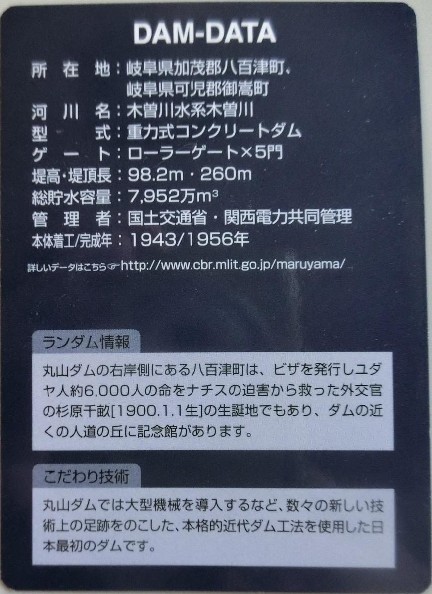 f:id:Ksuke-D:20200922211214j:plain