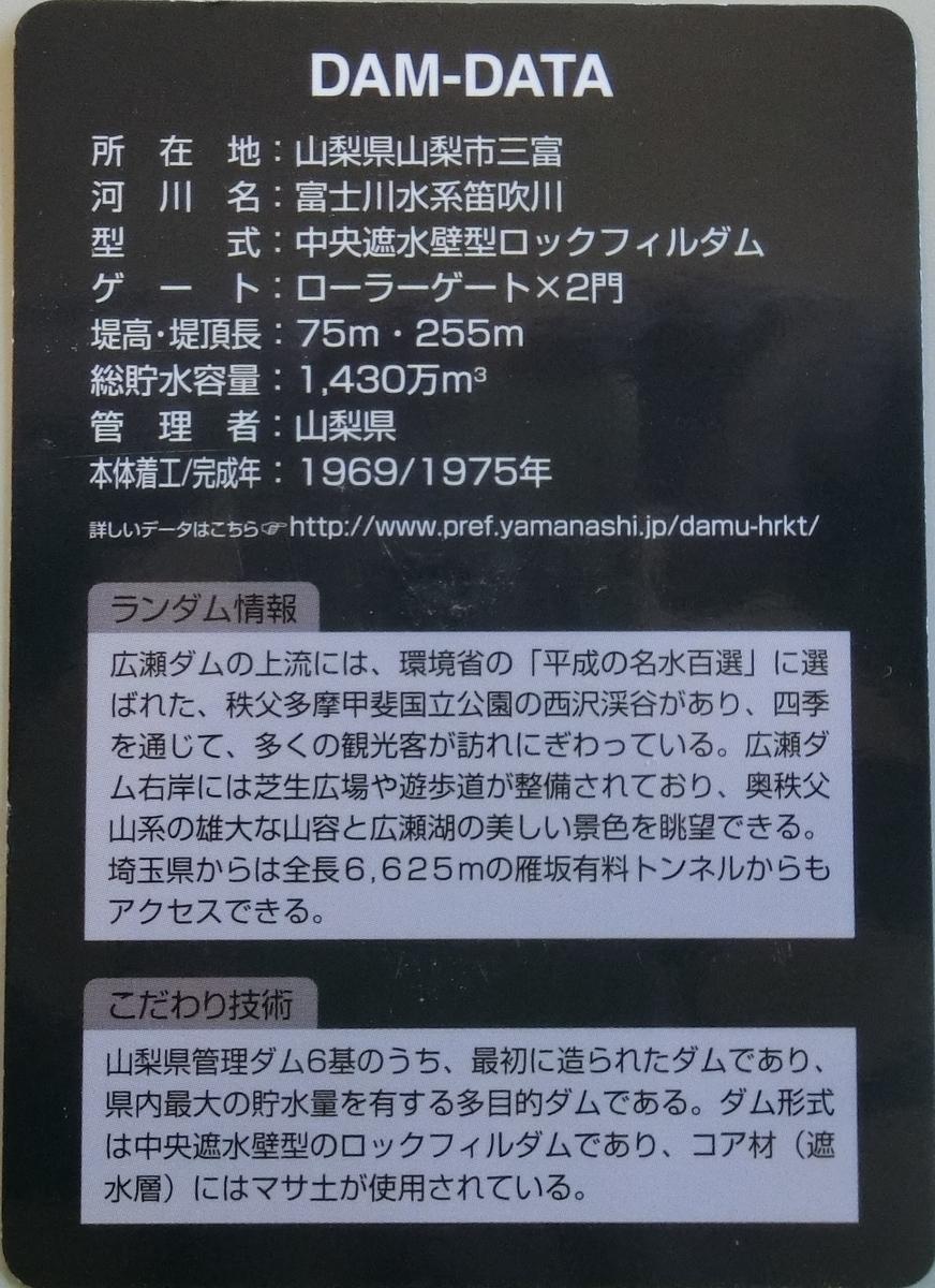 f:id:Ksuke-D:20200926150511j:plain