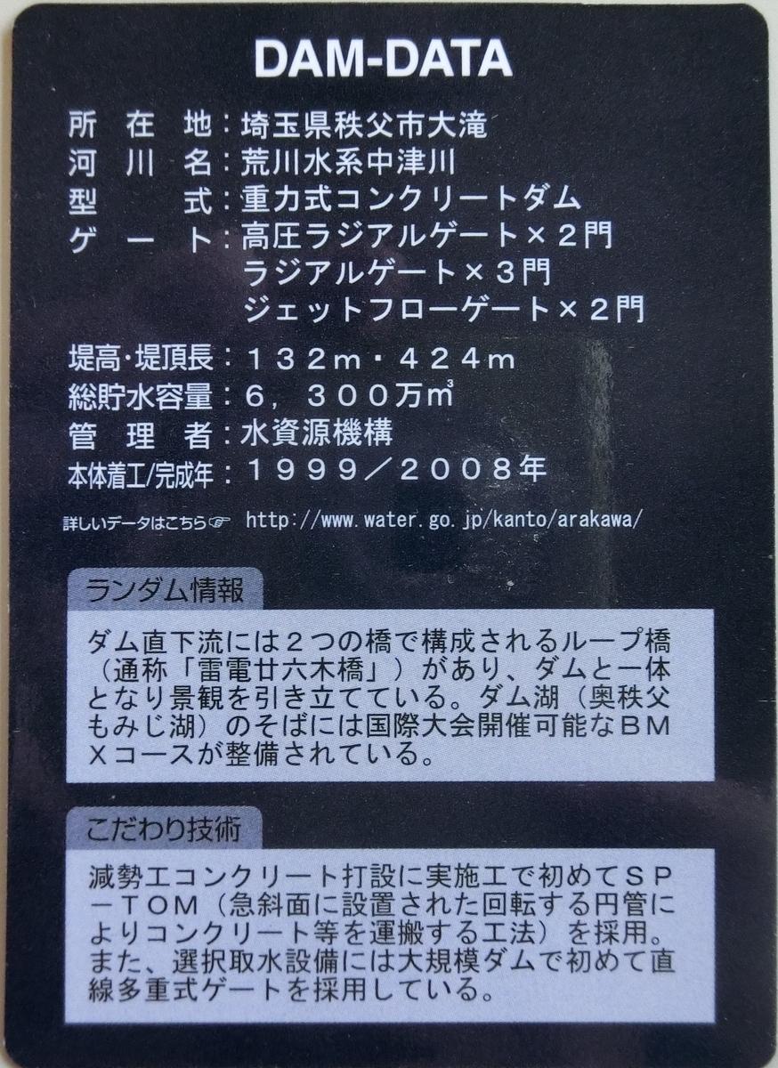 f:id:Ksuke-D:20200926162945j:plain