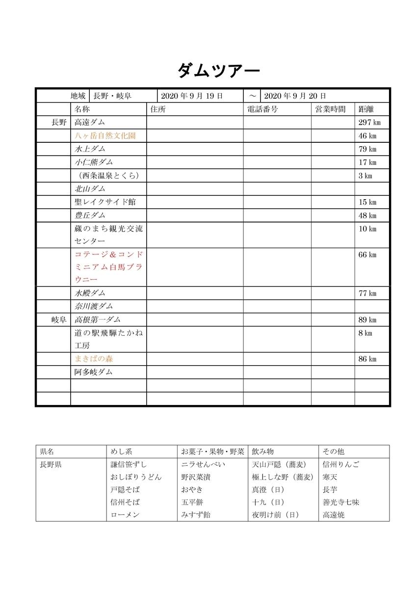 f:id:Ksuke-D:20200927001843j:plain