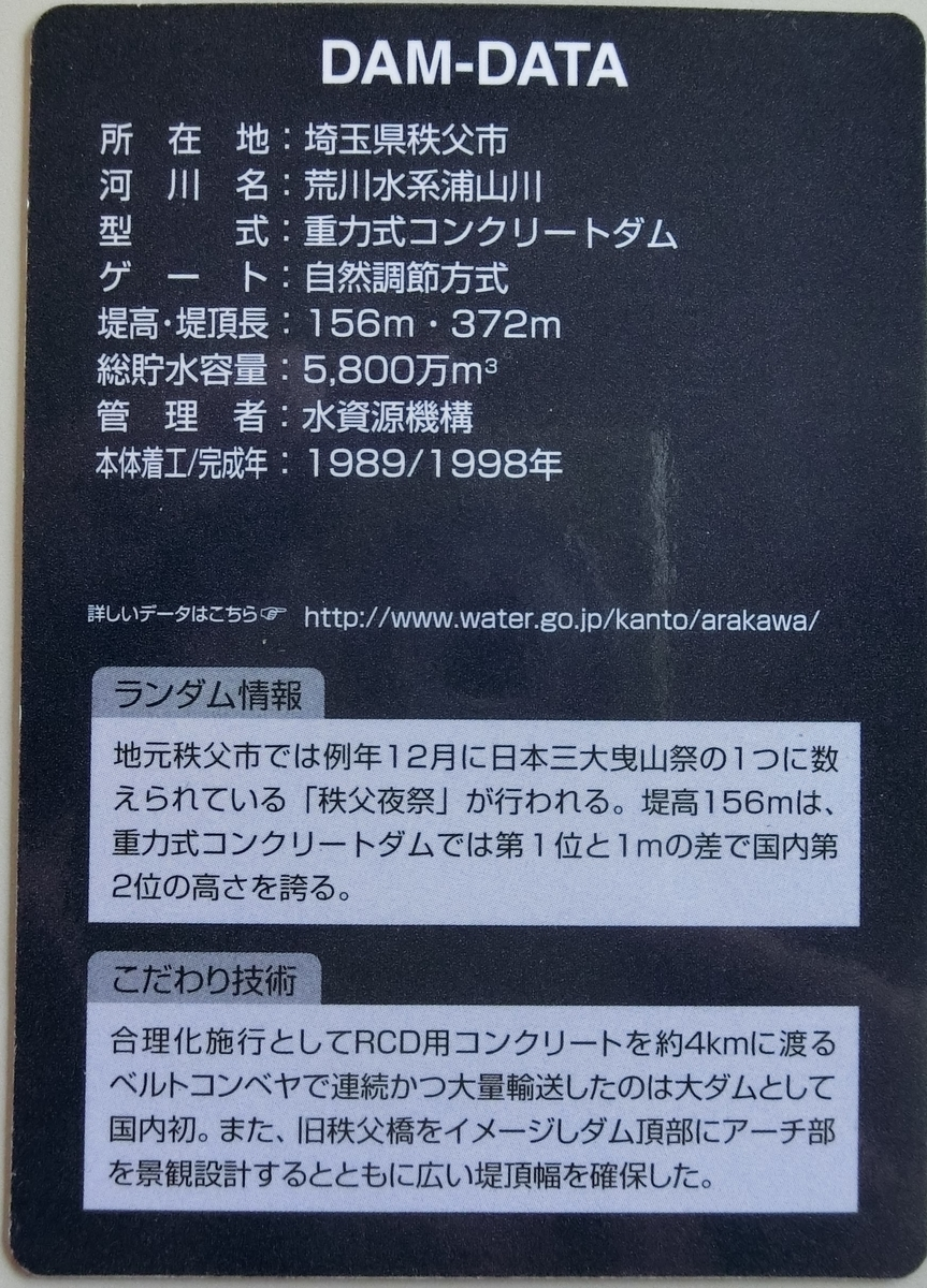 f:id:Ksuke-D:20200927150534j:plain