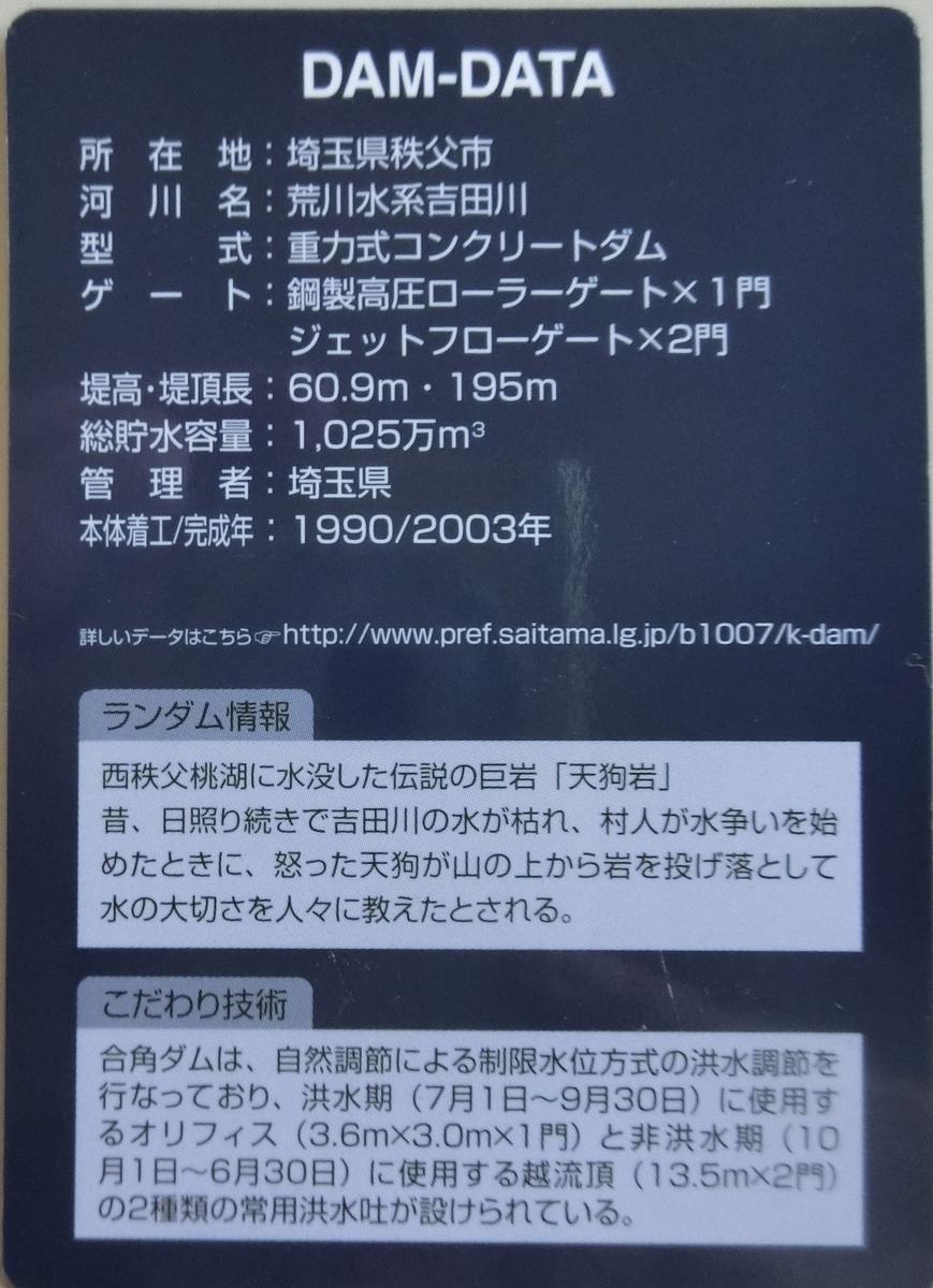 f:id:Ksuke-D:20200927154250j:plain