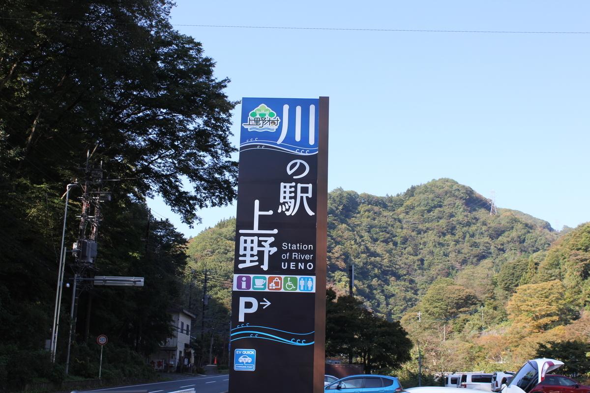 f:id:Ksuke-D:20200927171518j:plain