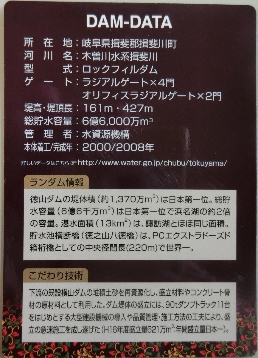 f:id:Ksuke-D:20200928204416j:plain