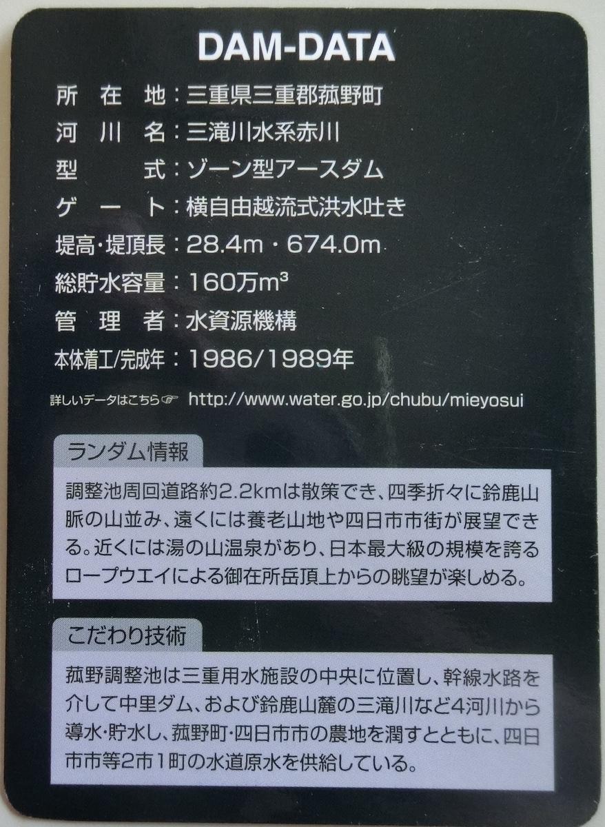 f:id:Ksuke-D:20201010124703j:plain