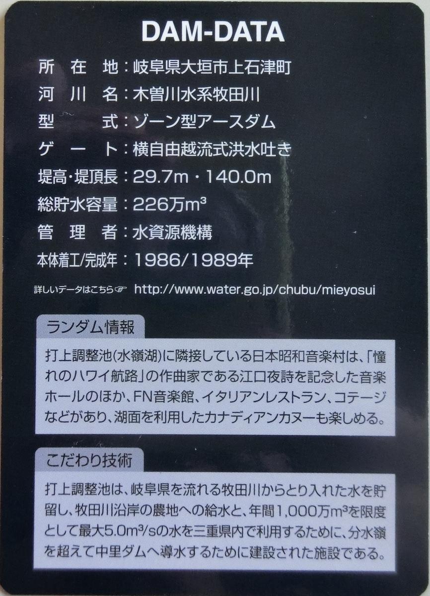 f:id:Ksuke-D:20201010142442j:plain