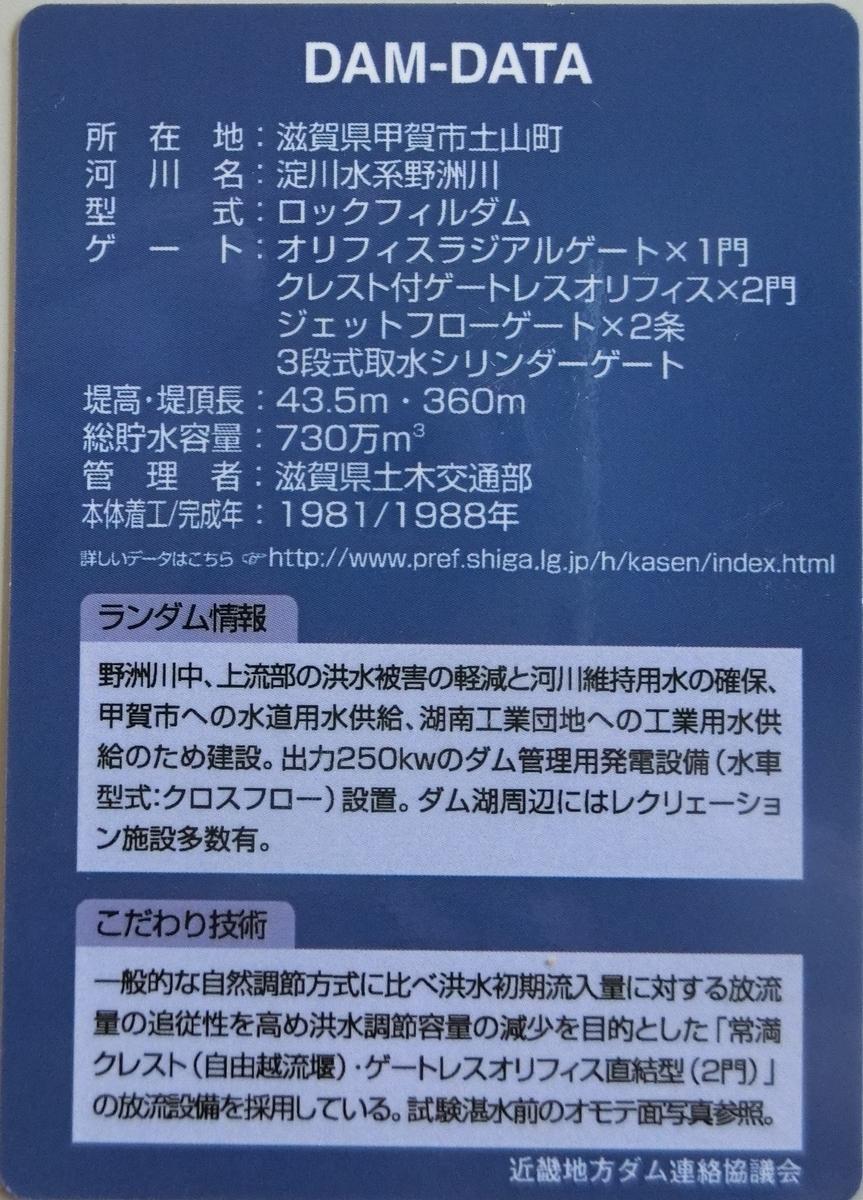 f:id:Ksuke-D:20201010152113j:plain