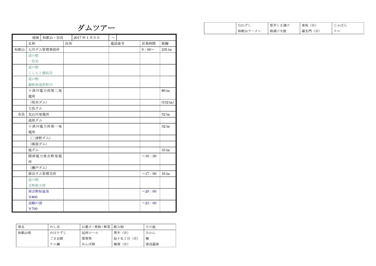 f:id:Ksuke-D:20201018164850j:plain
