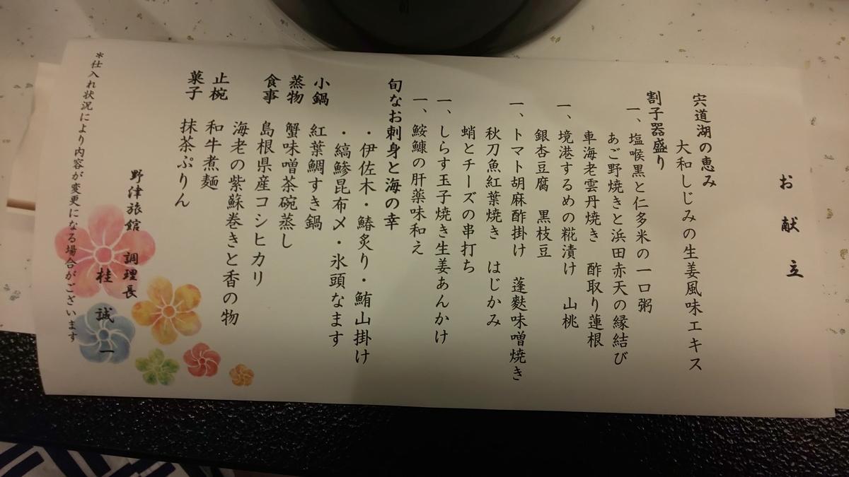 f:id:Ksuke-D:20201024160013j:plain