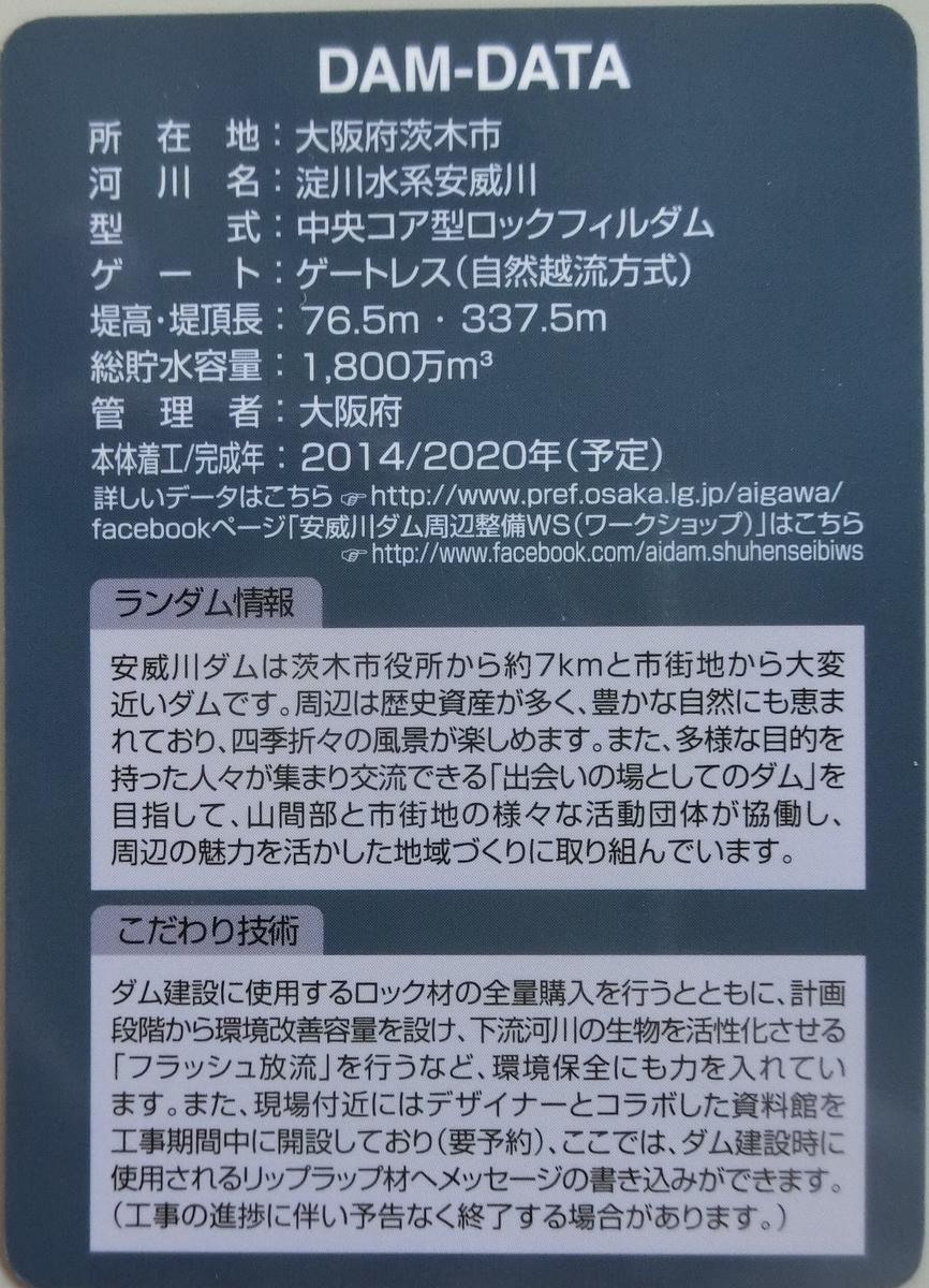 f:id:Ksuke-D:20201024163445j:plain