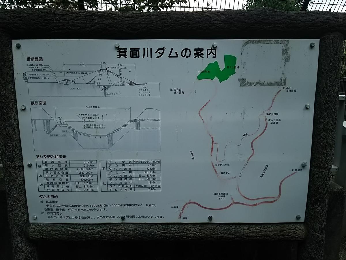 f:id:Ksuke-D:20201025131838j:plain