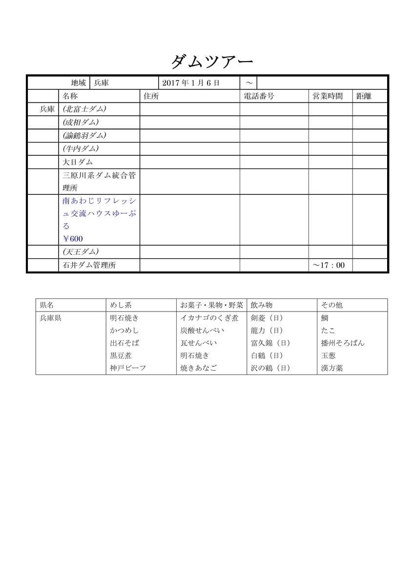 f:id:Ksuke-D:20201025140550j:plain