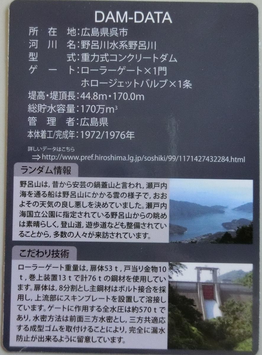 f:id:Ksuke-D:20201025152608j:plain