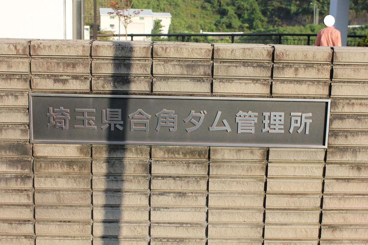 f:id:Ksuke-D:20201028204711j:plain