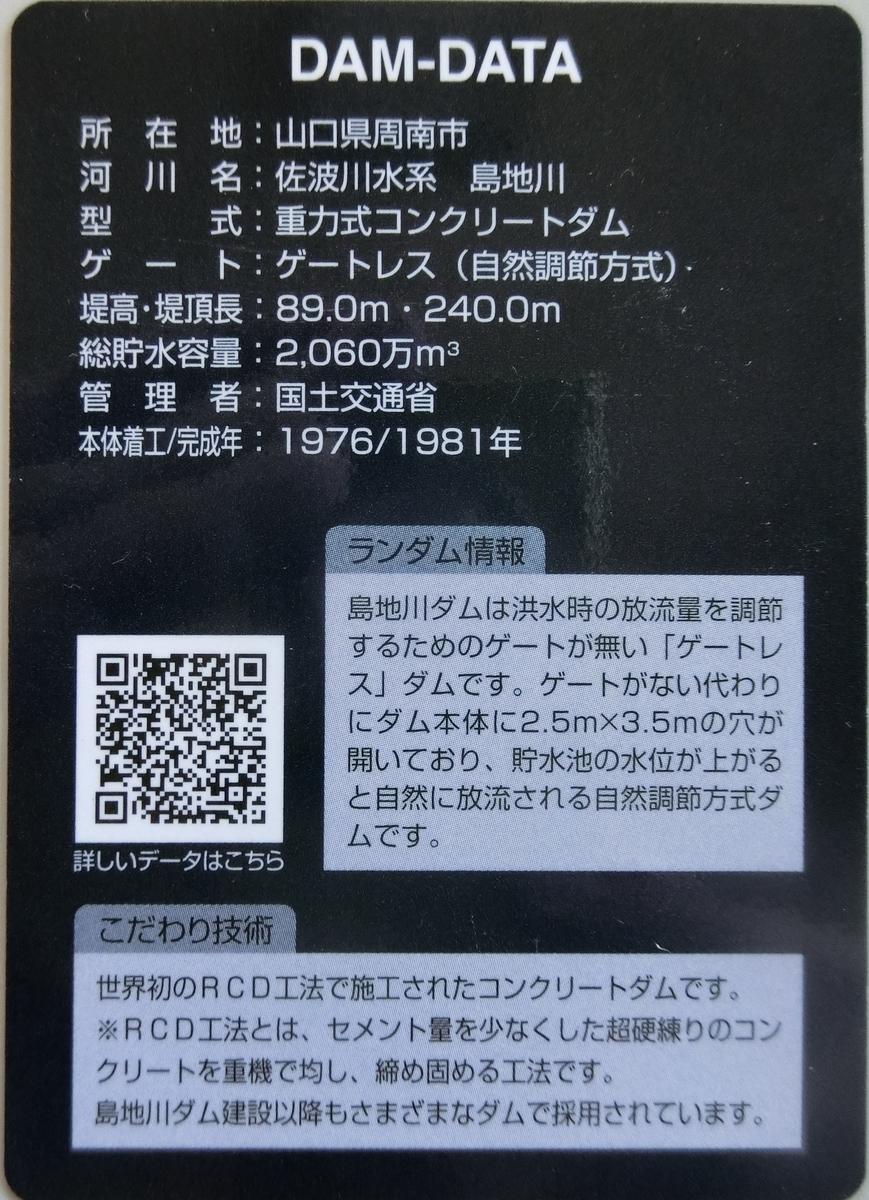 f:id:Ksuke-D:20201103110514j:plain